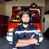pompier83520