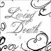 livingxdeath