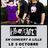 concert-kp-lille