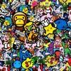 rockdandy-54580