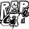rap-ok