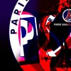 Psg-And-Mu-Are-Friends