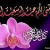 muslimahadidja