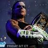 Jeff-Hardy-WWE-x3