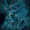 blackdragon672006
