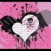 black-heart-2