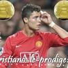 cristiano-le-prodige