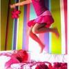 jenny-dans-tt-ses-etats