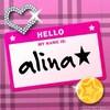alina-miss-1996