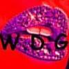 w-d-g