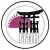 gOshin-Ryu-mtl