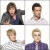 ii-l0ve-McFly-x3