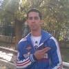 bboytito200