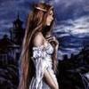 dame-elfique
