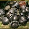 all-militaria-68