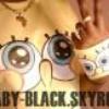 baby-black