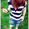 Avril-w0rld