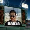 DABSA07