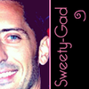 Sweety-Gad