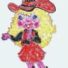 cowgirl-yeeha