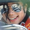 MichaelJackson-love4ever