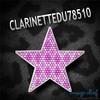 ClaRinEttedu78510