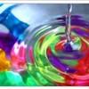magic-colorz