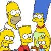 x-fan-Simpson-x