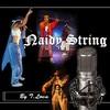 naidystring