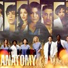 greys-anatomy251