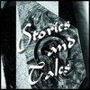 stories-and-tales