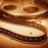 Bloog-Films