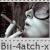 Bii-4atch-x