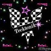 fashion-tecktonikeuze