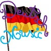 DeutshMusic
