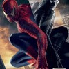 spiderman3-lefilm