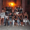 algajola2008