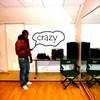 crazyslaty