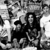 Jumbie-X-fans