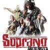 sopranoliito-ziik