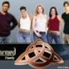 charmed2006A