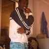 dioufyabou