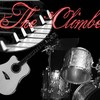 TheClimbers