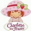 charlotte913