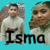 ismael0102