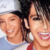 Twins-fic-ya0i-x3
