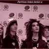 Petition-Tokio-Hotel-x