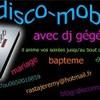 discomobilegege
