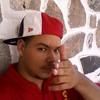 gangstar973