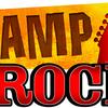 paroles-camp-rock
